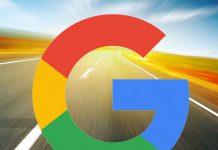 google-instant-kalktı-seo