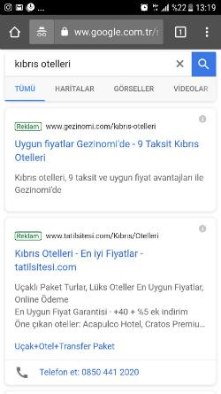 google-mobil-yeni-dizayn-3
