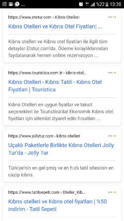 google-mobil-yeni-dizayn-4