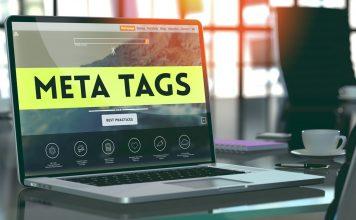 meta-ve-html-etiketleri