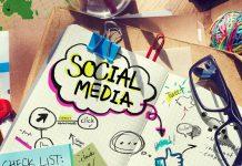 sosyal-medya-hataları