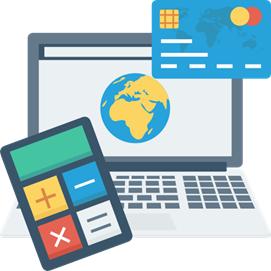 Pazar Yerlerinde Satış Yapmak - Kendi web siteni açmak