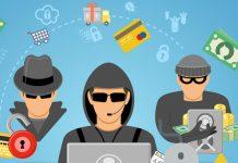 eticaret-fraud