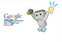 google search console yeni rapor özellikleri