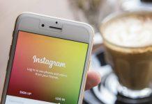 instagram-takipci-al