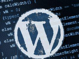 wordpress-nedir