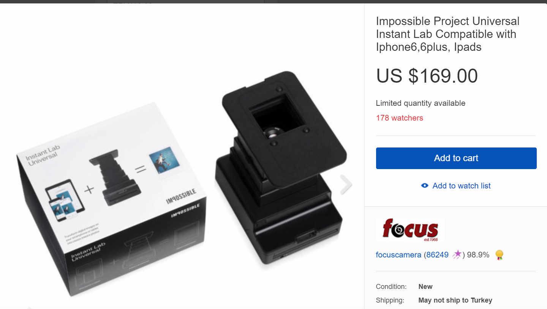 ebay butonlar1