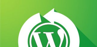wordpress dönüşüm optimizasyonu