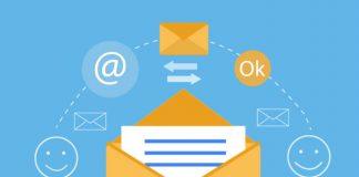 email-çeşitleri