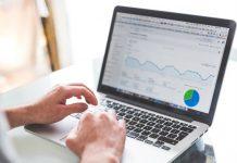 google analytics çerez kullanıcı ID