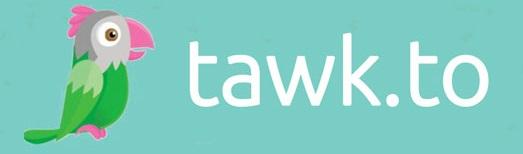 tawk-1