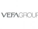 vefa-logo-deneme-2