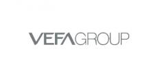 Vefa Holding