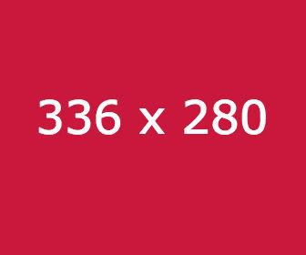336x280 - 728x90 - En iyi çalışan adwords görselleri