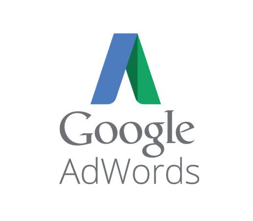 adwords-görsel-ebatları-final