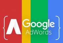 adwords-kobi