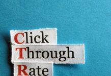 AdWords Tıklama Oranı Nasıl Arttırılır