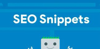 seo snippets4