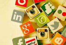 Sosyal Medyada En Çok Ses Getiren Reklamlar