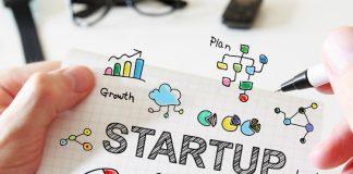 Her Startup'ın Uygulaması Gereken 4 Pazarlama Stratejisi