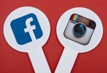 facebook-instagram-guncelleme