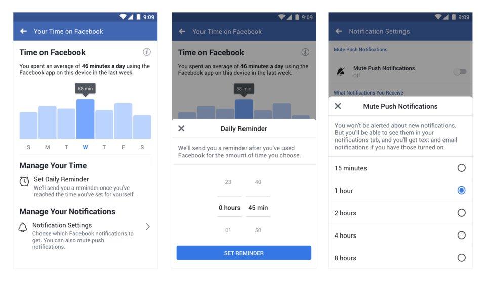 facebook-zaman-programlama