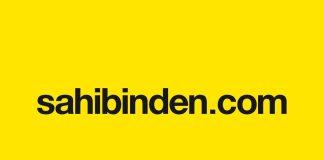 sahibinden-logo