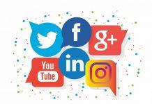sosyal-medya-platformu-verileri