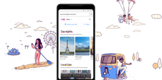 google-touring-bird