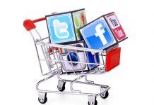 sosyal-medya-alisveris
