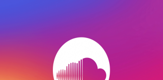 soundcloud hikayeler