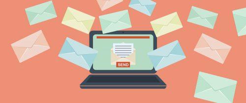 e-posta-pazarlama-1